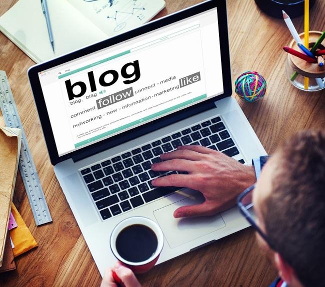 Какой ssl-сертификат выбрать для блога