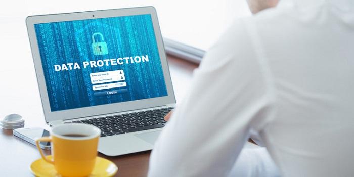 Как правильно выбрать SSL