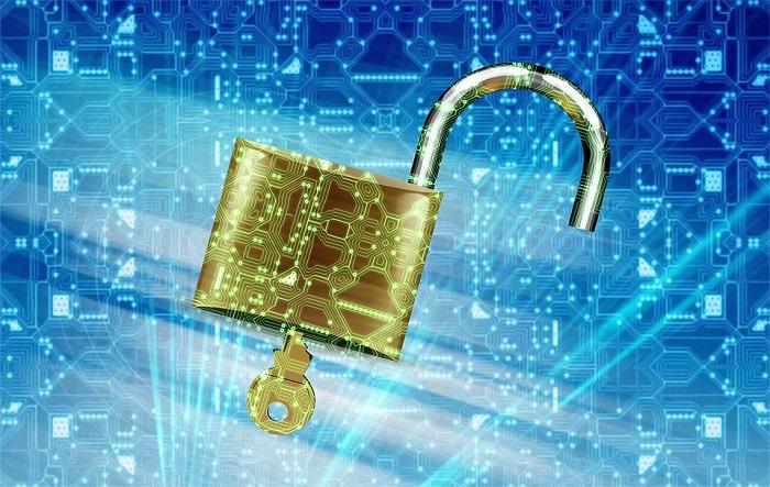 Где взять ssl-сертификат для сайта