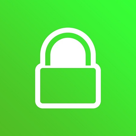 SSL - зеленый замок