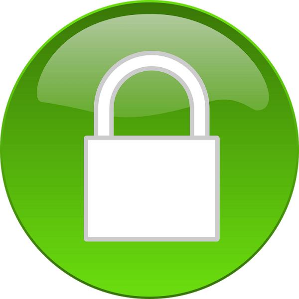 Extended Validation SSL